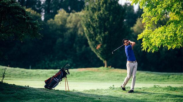 golf-importancia-rutina