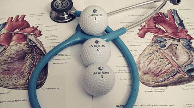 golf-y-salud