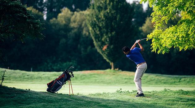 rutina-golf