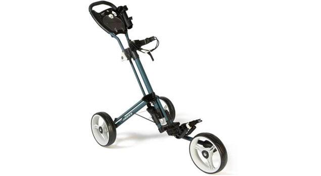 carrito de golf inesis 900
