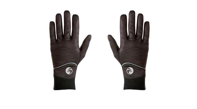 Escoge tus guantes de golf