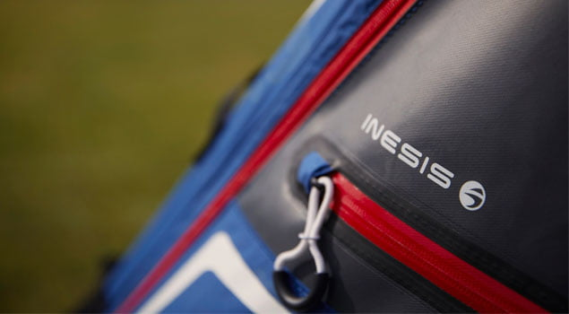 bolsa de golf-bolsas de carro
