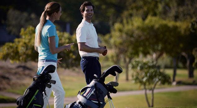 bolsa de golf-bolsas de tripode