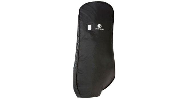 bolsa de golf-funda de viaje-1