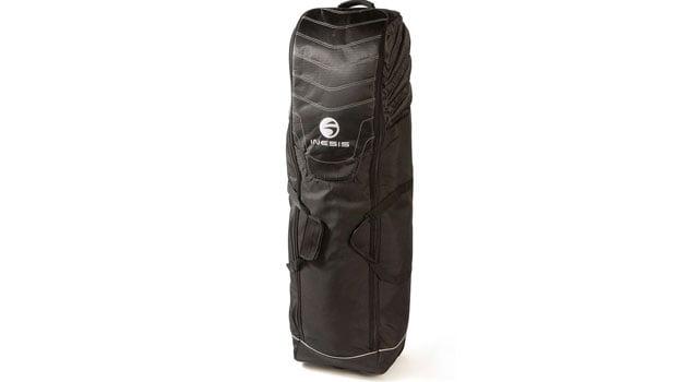 bolsa de golf-funda de viaje-2