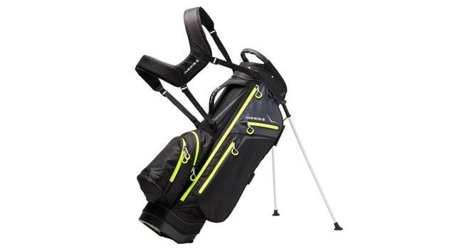 bolsa de golf-modelo light stand