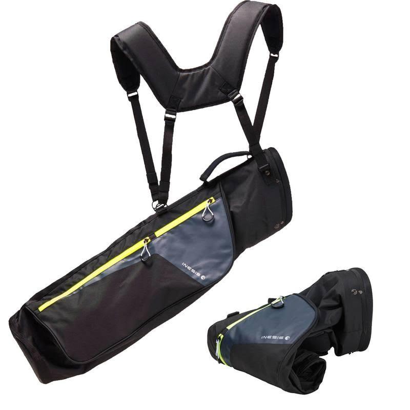 bolsa de golf-modelo ultralight