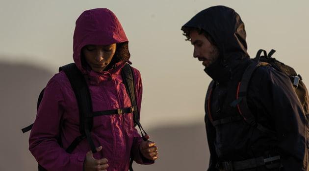 Protégete del frío | Blog Montaña Decathlon