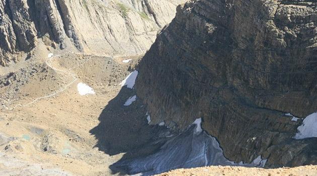 Tres miles del Pirineo | Blog Montaña Decathlon