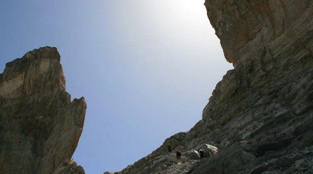 Tresmiles del Pirineo | Blog Montaña Decathlon