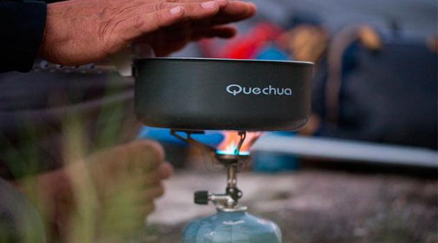 fogon-quechua