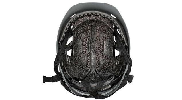 Material de barrancos marca Maskoon - Casco