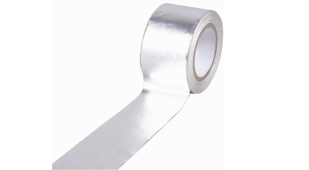 kits de reparacion-cinta adhesiva