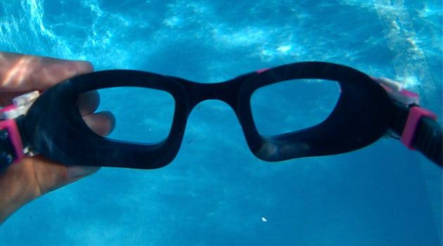 La importancia de escoger bien tus gafas