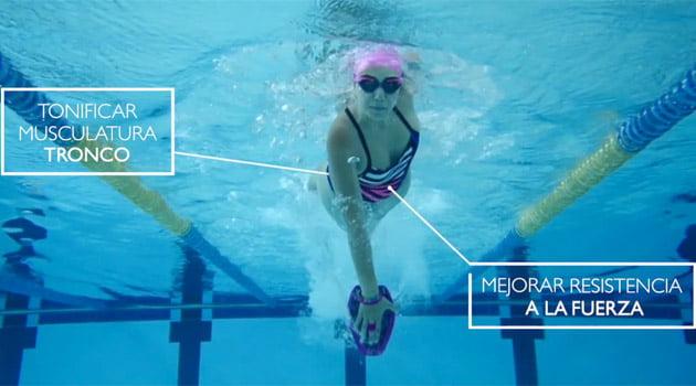 Videoblog: Cómo escoger tu material de entrenamiento
