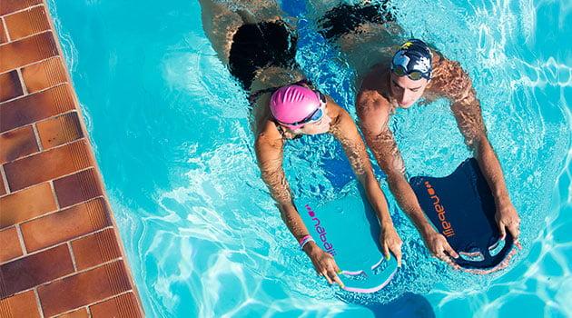 beneficios-psicologicos-en-natacion