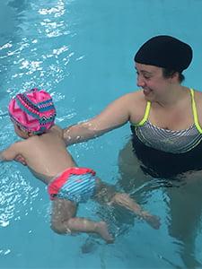 piscina-matronatacion