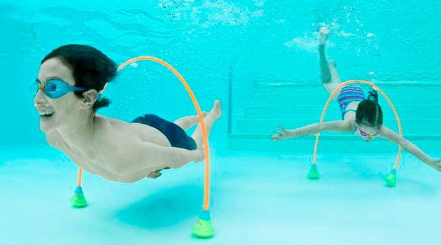 piscina-en-familia
