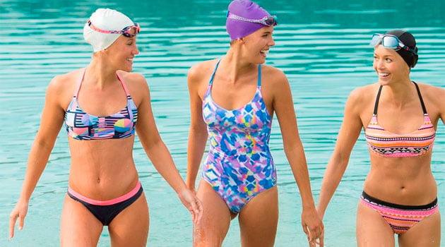 chicas-bikinis