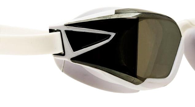 Gafas b-fast nabaiji cristal