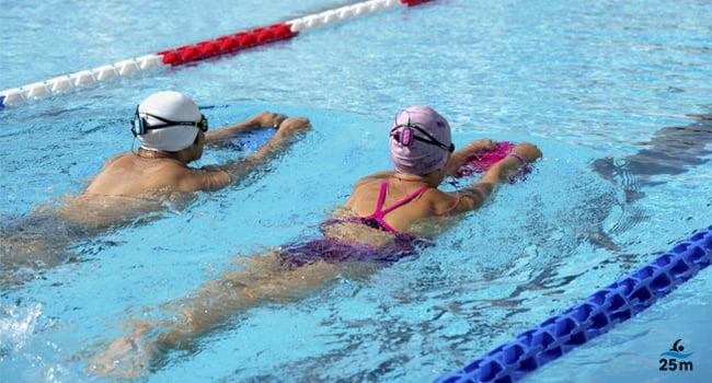 respirar en natacion-ejercicios natacion