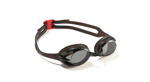 gafas de-natacion action-puente gafas-natacion