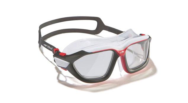 gafas de natacion-active-puente gafas-natacion