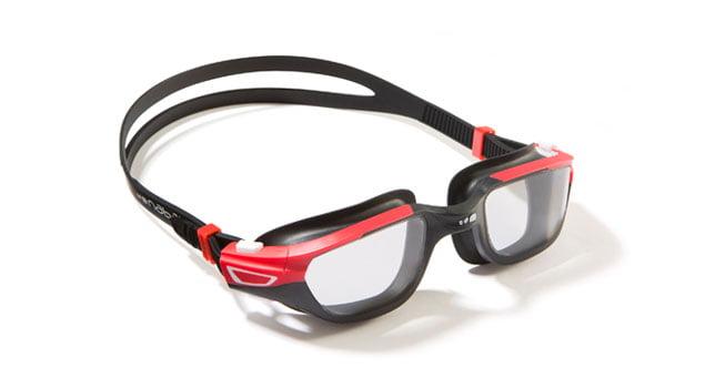 gafas de natacion-spirit-puente gafas-natacion