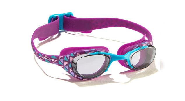 gafas de natacion-xbase-puente gafas-natacion