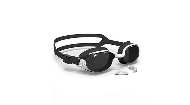 Gafas b-fit
