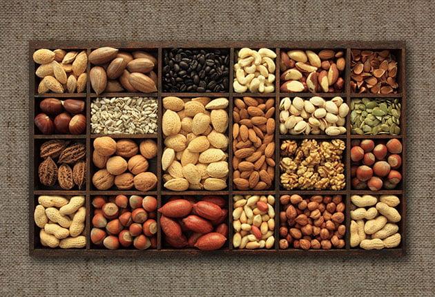 20141001_nutricion_interior