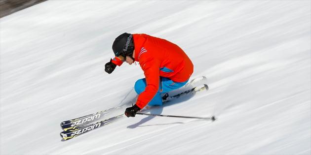interior_deportes_invierno