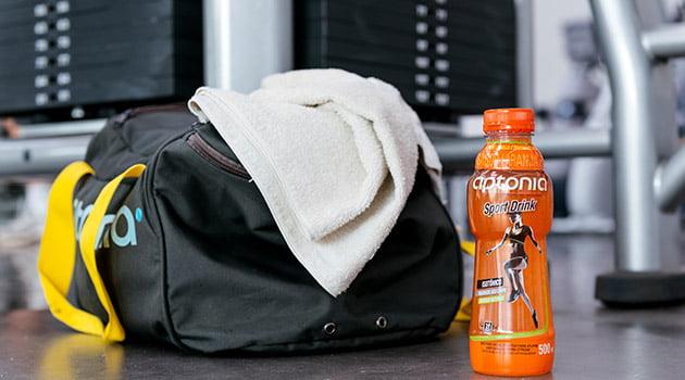 1_super_alimentos_antes_del_gym_blog-nutricion_decathlon_03062015