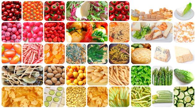mitos_nutricion_colores