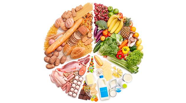 alimentos-estar-en-la-zona