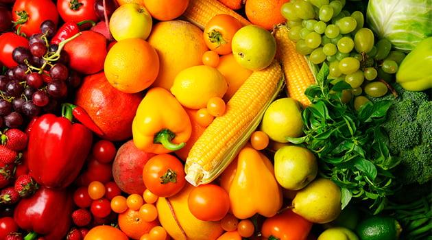 nutricion-crossfit