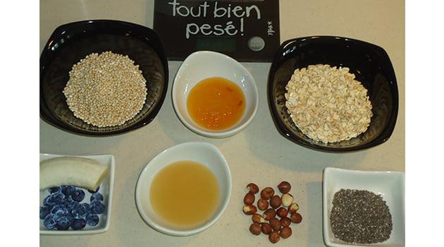 ingredientes-barritas-energeticas-caseras