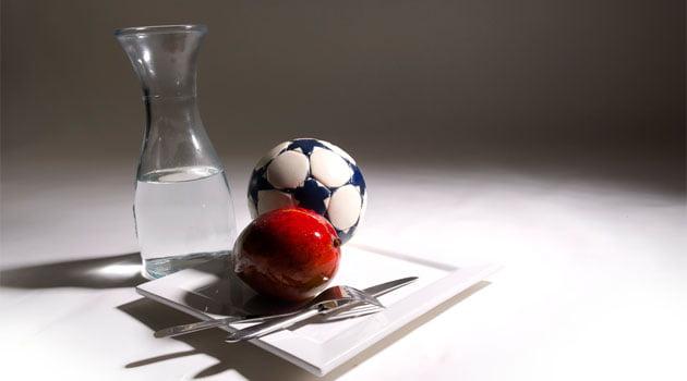 futbol-y-alimentacion
