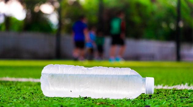 hidratacion-futbol