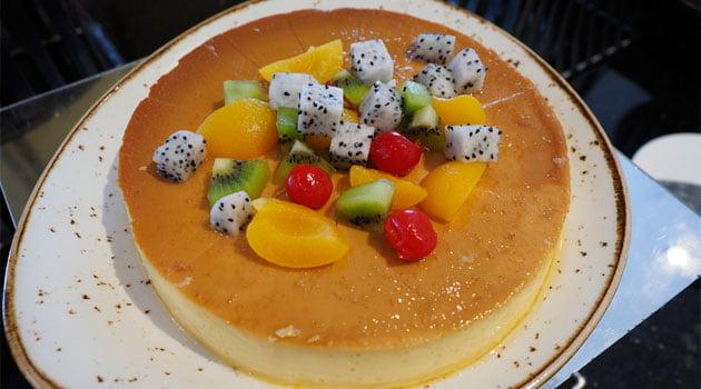 pastel-de-frutas