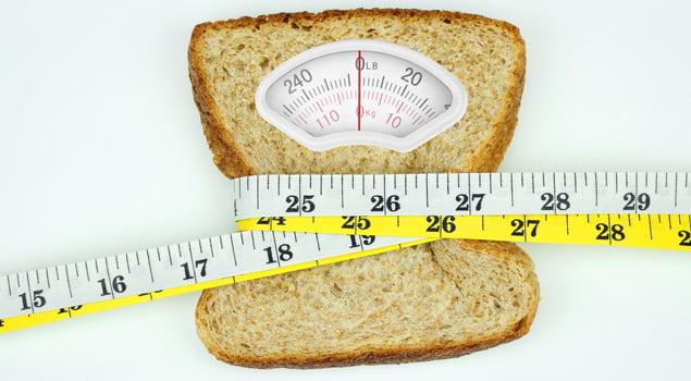 bascula-metrica-tostada-nutricion