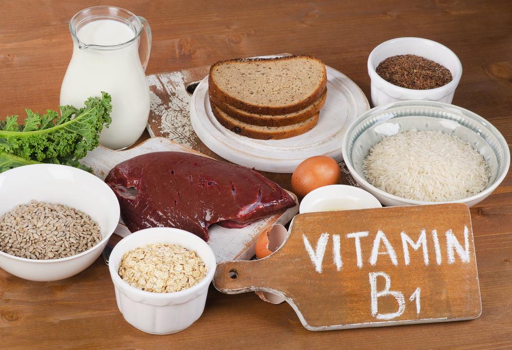 vitaminas-b1-nutricion-deportiva