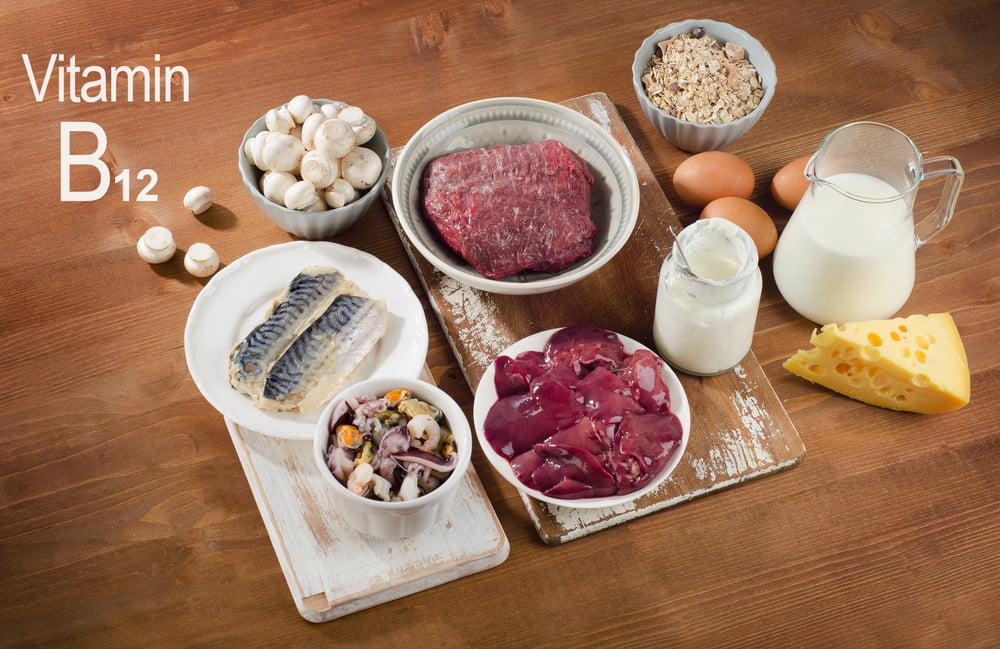 vitaminas-b12-nutricion-deportiva