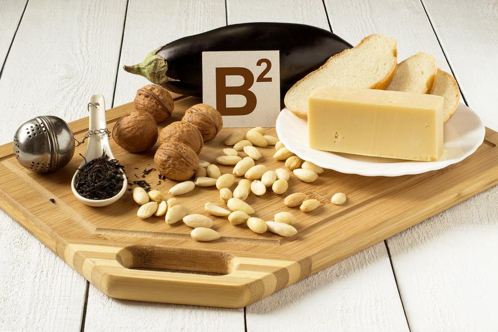 vitaminas-b2-nutricion-deportiva