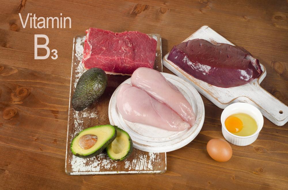vitaminas-b3-nutricion-deportiva
