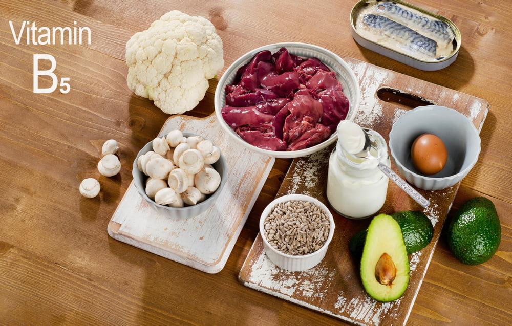 vitaminas-b5-nutricion-deportiva
