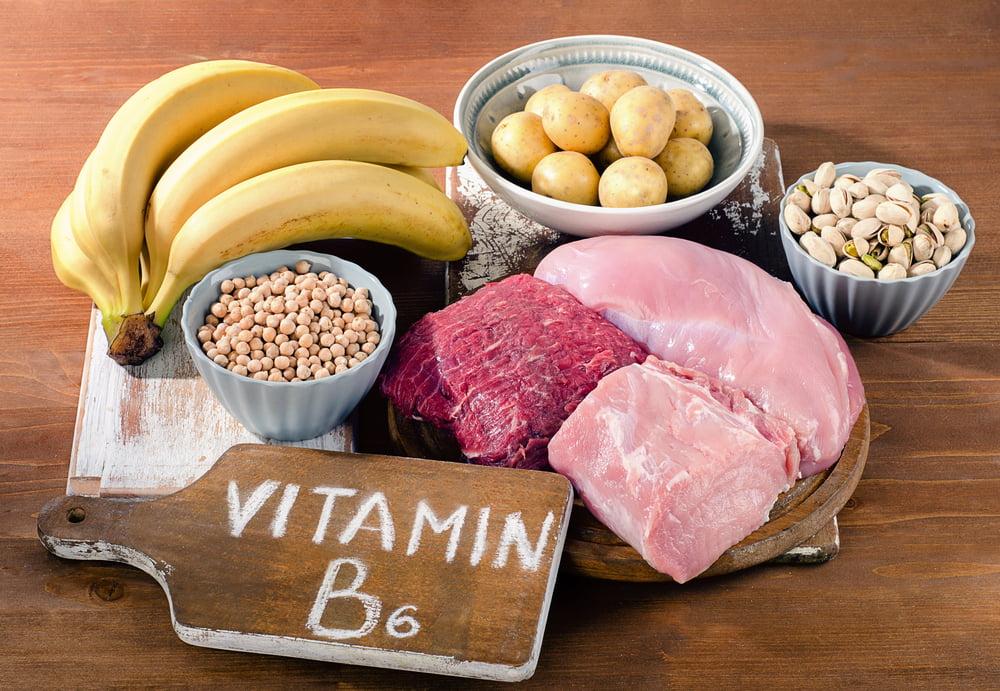 vitaminas-b6-nutricion-deportiva