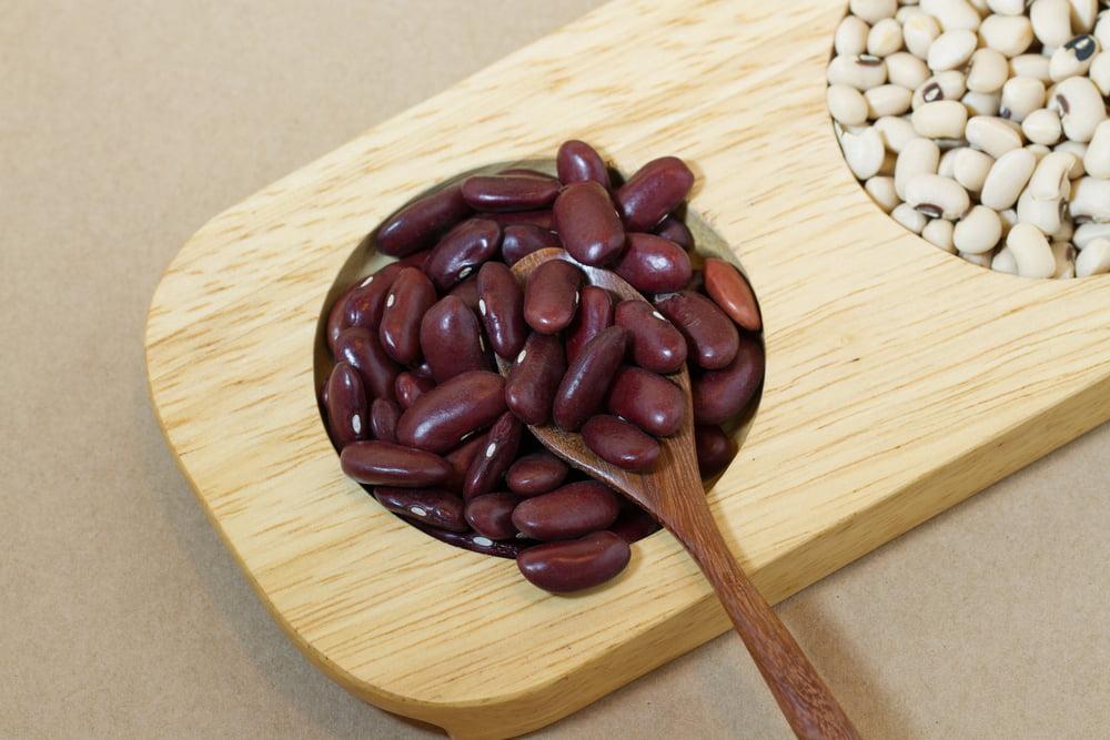 vitaminas-b9-nutricion-deportiva