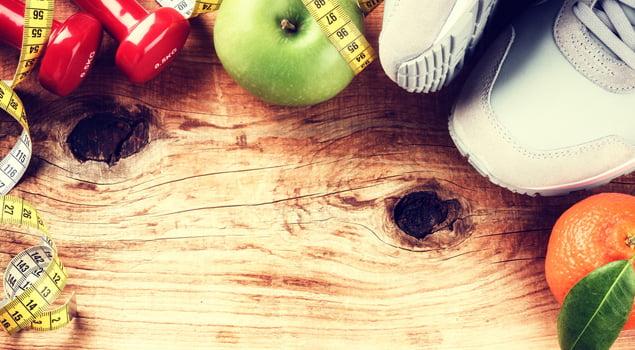 vitaminas-nutricion-deportiva-decathlon