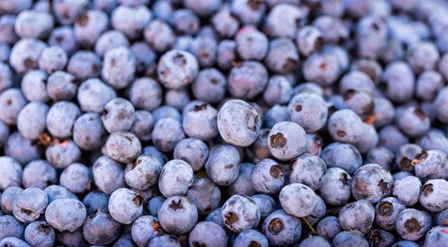 antioxidantes-frutas-antioxidantes para deportistas